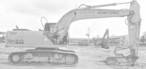 Home-Excavator-white