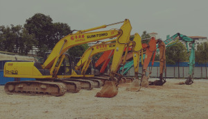 Excavators-black-2