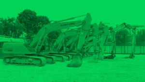 Excavators-color-2