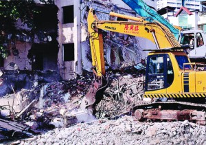 demolish34-big