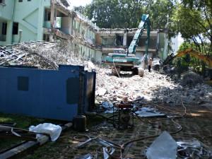 demolish56-big
